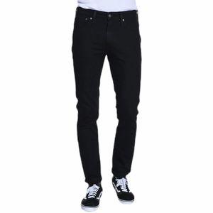 Levi's Commuter Pro Cordura Fabric Slim Fit Jeans